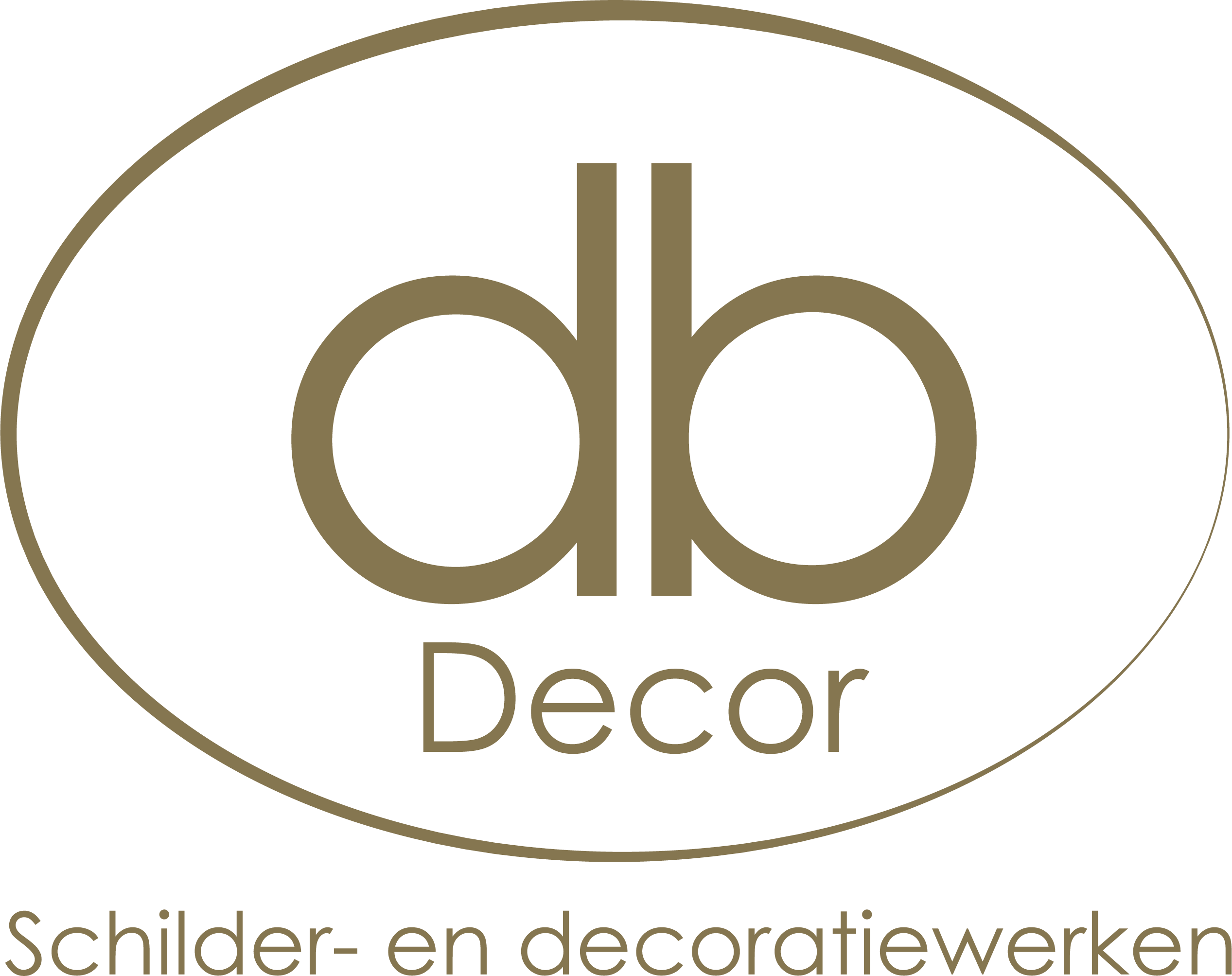 Db-decor